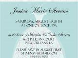Bridal Shower Money Tree Invitation Wording Bear River Greetings Bridal Shower Invitations
