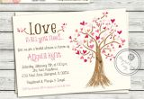 Bridal Shower Money Tree Invitation Wording Bridal Shower Invitation Wedding Shower Invite