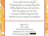Bridal Shower Poems for Invitations Bridal Shower Poems Pinterest