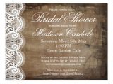 Bridal Shower Postcard Invitation Template 8 Bridal Shower Invitation Postcards Designs Templates