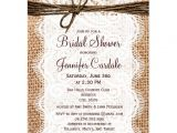 Bridal Shower Postcard Invitation Template Bridal Shower Invitations Bridal Shower Postcard