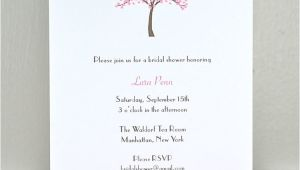 Bridal Shower Quotes for Invitations Wedding Shower Invitation Quotes Quotesgram