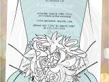 Bridesmaids Movie Bridal Shower Invitation 71 Best Mention Board Images On Pinterest
