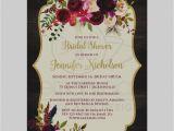 Bridesmaids Movie Bridal Shower Invitation Bridesmaids Movie Bridal Shower Invitation Image