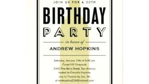 Bring A Bottle Party Invitation Bring A Bottle Party Invitation Wine Bottle Birthday