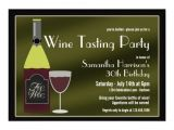 Bring A Bottle Party Invitation Pinterest the World S Catalog Of Ideas