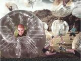 Bubble soccer Party Invitations 41 Best Ryan 39 S Bubble soccer Party Images On Pinterest