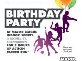 Bubble soccer Party Invitations Bubble soccer Invitation Related Keywords Bubble soccer