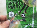 Bubble soccer Party Invitations Bubble soccer Party Invitations You are Invited