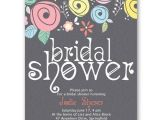 Budget Bridal Shower Invitations 25 Best Ideas About Cheap Bridal Shower Invitations On