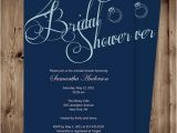 Budget Bridal Shower Invitations Cheap Bridal Shower Invitations at Elegantweddinginvites Com