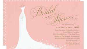 Budget Bridal Shower Invitations Pink Bridal Shower Invitations Cheap