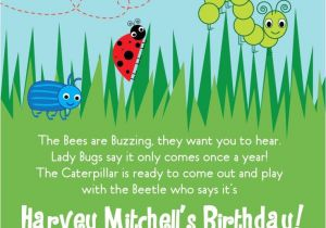 Bug Party Invitation Template 71 Best Carnival or Circus Party Images On Pinterest