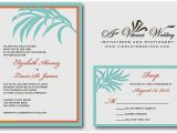 Bulk Bridal Shower Invitations Baby Shower Invitation Luxury Baby Shower Invitations