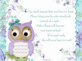Bulk Owl Baby Shower Invitations What is Be Ing Hits Owl Baby Shower Invitations theme