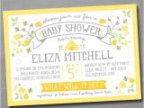 Bumble Bee Baby Shower Invitation Diy Printable Best 25 Bumble Bee Invitations Ideas On Pinterest