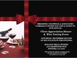 Business Cocktail Party Invitations 9 Business event Invitations Designs Templates