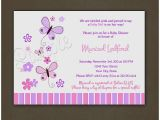 Butterfly Baby Shower Invitations Printable Free Baby Shower Invitation Lovely Free Printable butterfly