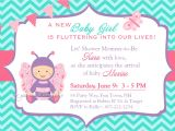 Butterfly Baby Shower Invitations Printable Free Design butterfly Baby Shower Invitations Printable Free