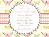 Butterfly themed Baby Shower Invitations butterfly themed Baby Shower Invitation by andreagerigdesigns