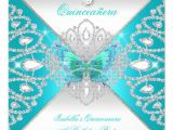 Butterfly themed Quinceanera Invitations Quinceanera Invitations Invitations 4 U
