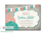 Buy Baby Shower Invitations Online 25 Charmant Buy Baby Shower Invitations Online Ideas Blog
