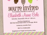 Buy Baby Shower Invitations Online Baptism Invitations Free Baptism Invitation Template
