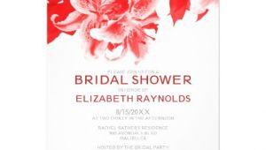 Buy Bridal Shower Invitations Bridal Shower Invitations Buy Bridal Shower Invitations