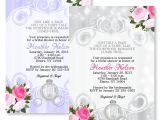 Buy Bridal Shower Invitations Fairytale Personalized Bridal Shower Invitations Wedding