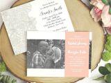 Buy Bridal Shower Invitations Most Stylish Wedding Invitation Cards to Buy Best Designs
