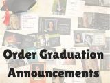 Buy Graduation Invitations Bill Smith Photography Senior Portraits School Pictures