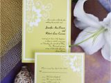 Buy Wedding Invitation Kits Designs Cheap Wedding Invitation Kits Target Also Buy