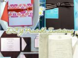 Buy Wedding Invitation Kits Essential Elements when Choosing Kits for Diy Wedding