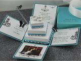 Buy Wedding Invitation Kits Find Your Chic Wedding Invitation Kits Wedding and
