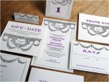 Buy Wedding Invitation Kits Printable Wedding Invitation Kit Wedding Printables Diy