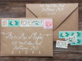 Buying Stamps for Wedding Invitations Awesome where to Buy Vintage Stamps for Wedding