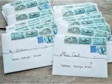 Buying Stamps for Wedding Invitations Stamps for Wedding Invitations