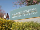 Cal Poly Pomona Graduation Invitations Cal Poly Pomona Receives 3 4 Million In Grants Polycentric