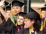 Cal Poly Pomona Graduation Invitations Grad Fair and Deadlines to Apply for Commencement