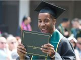 Cal Poly Pomona Graduation Invitations Study Notes Cal Poly Pomona for Progress Among Black