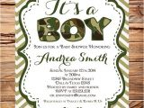 Camo Baby Boy Shower Invitations 1258 Best Images About Bun In the Oven Baby Shower On