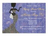 Camo Bridal Shower Invitations Camo Elegant Periwinkle Bridal Shower Invitation
