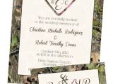 Camo Wedding Invites 17 Best Images About Country Wedding Ideas On Pinterest