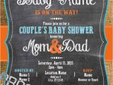 Car themed Baby Shower Invitations 1000 Ideas About Car Baby Showers On Pinterest