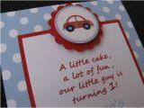 Car themed Baby Shower Invitations Car theme Birthday Baby Shower Invitations You by Designgirl16