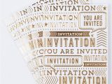 Card Factory Party Invitations Card Factory Party Invitations Party Invitations