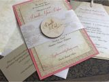 Card for Making Wedding Invitations Make Your Own Beach Wedding Invitations Diy Beach