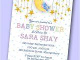 Care Bear Baby Shower Invitations Care Bear Baby Shower Invitation 032 Care Bears Baby