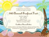 Caribbean Party Invitations Caribbean Beach Party Printable Invitation Birthday Baby