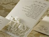 Carlson Craft Wedding Invitations Carlson Craft Wedding Invitations Designs Egreeting Ecards